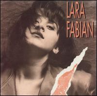 Lara Fabian - Lara Fabian [France]