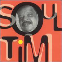 Tim Maia - Soul Tim