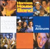 Hermes House Band - Album