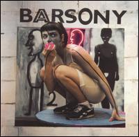 Barsony - Barsony