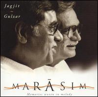 Singh Jagjit - Marãsim