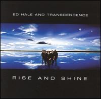 Ed Hale - Rise and Shine