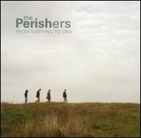 The Perishers - From Nothing to One
