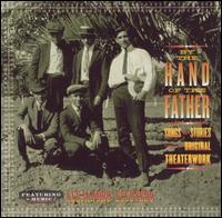 Alejandro Escovedo - By the Hand of the Father