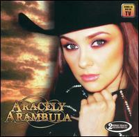 Aracely Arambula - Solo Tuya