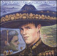 Pedro Fernández - De Corazon