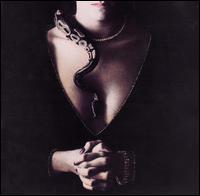 Whitesnake - Slide It In