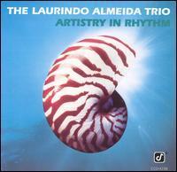 Laurindo Almeida - Artistry in Rhythm