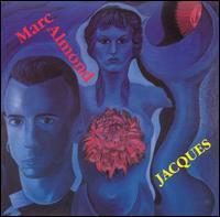 Marc Almond - Jacques