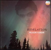 Niladri Kumar - Revelation