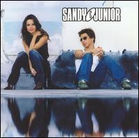 Sandy & Júnior - Sandy & Júnior