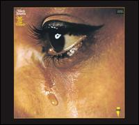 Mavis Staples - Only for the Lonely
