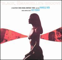 Nico Fidenco - Black Emanuelle's Groove