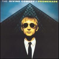 The Divine Comedy - Promenade