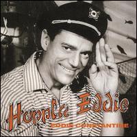 Eddie Constantine - Hoppla Eddie
