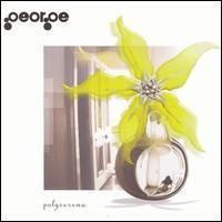george - Polyserena