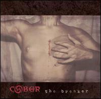 Cober - The Breaker