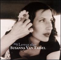 Susanna Van Tassel - My Little Star