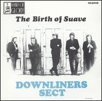 The Downliners Sect - Birth of Suave