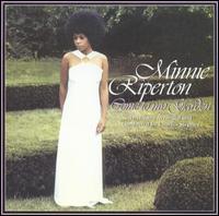 Minnie Riperton - Come to My Garden [Castle]