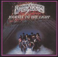 Brainstorm - Journey to the Light [Tabu]