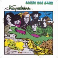 The Bonzo Dog Band - Keynsham