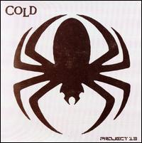 Cold - Project 13