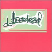 Basehead - DC