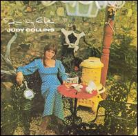 Judy Collins - In My Life