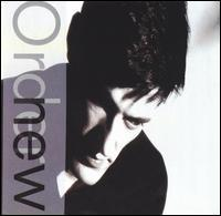 New Order - Low-life