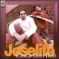 Joselito - No Pares