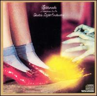 Electric Light Orchestra - Eldorado