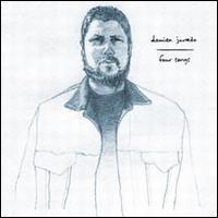 Damien Jurado - Four Songs