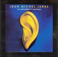 Jean Michel Jarre - En Attendant Cousteau