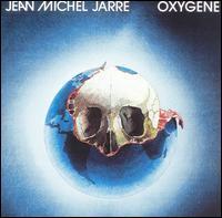 Jean Michel Jarre - Oxygène