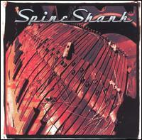 Spineshank - Strictly Diesel