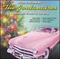 The Jordanaires - Christmas Tribute to the King