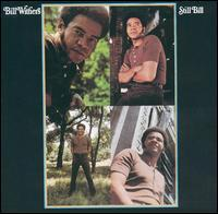Bill Withers - Still Bill [Bonus Tracks]
