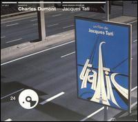 Charles Dumont - Traffic