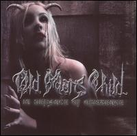 Old Man's Child - In Defiance of Existence