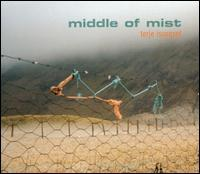 Terje Isungset - Middle of Mist