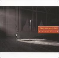Edwin McCain - The Austin Sessions