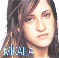 Mikaila - Mikaila