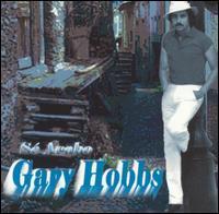 Gary Hobbs - Se Acabo
