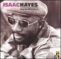 Isaac Hayes - Instrumentals