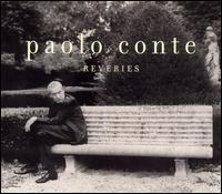 Paolo Conte - Reveries