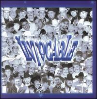 Intocable - Contigo