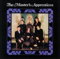The Master's Apprentices - Complete Recordings 1965-1968