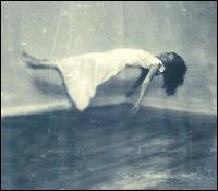 Lisa Germano - Lullaby for Liquid Pig