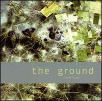 Everett Young - The Ground
